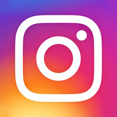 Ambasadorji nasmeha Instagram